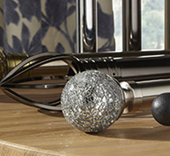 curtain poles for curtains service page image
