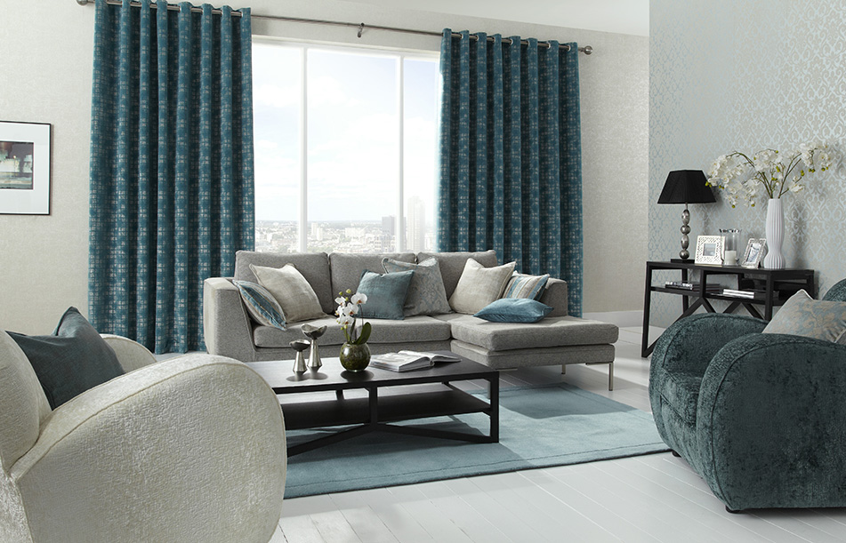 Blinds Store Welwyn Buy Curtains Shutters Furniture