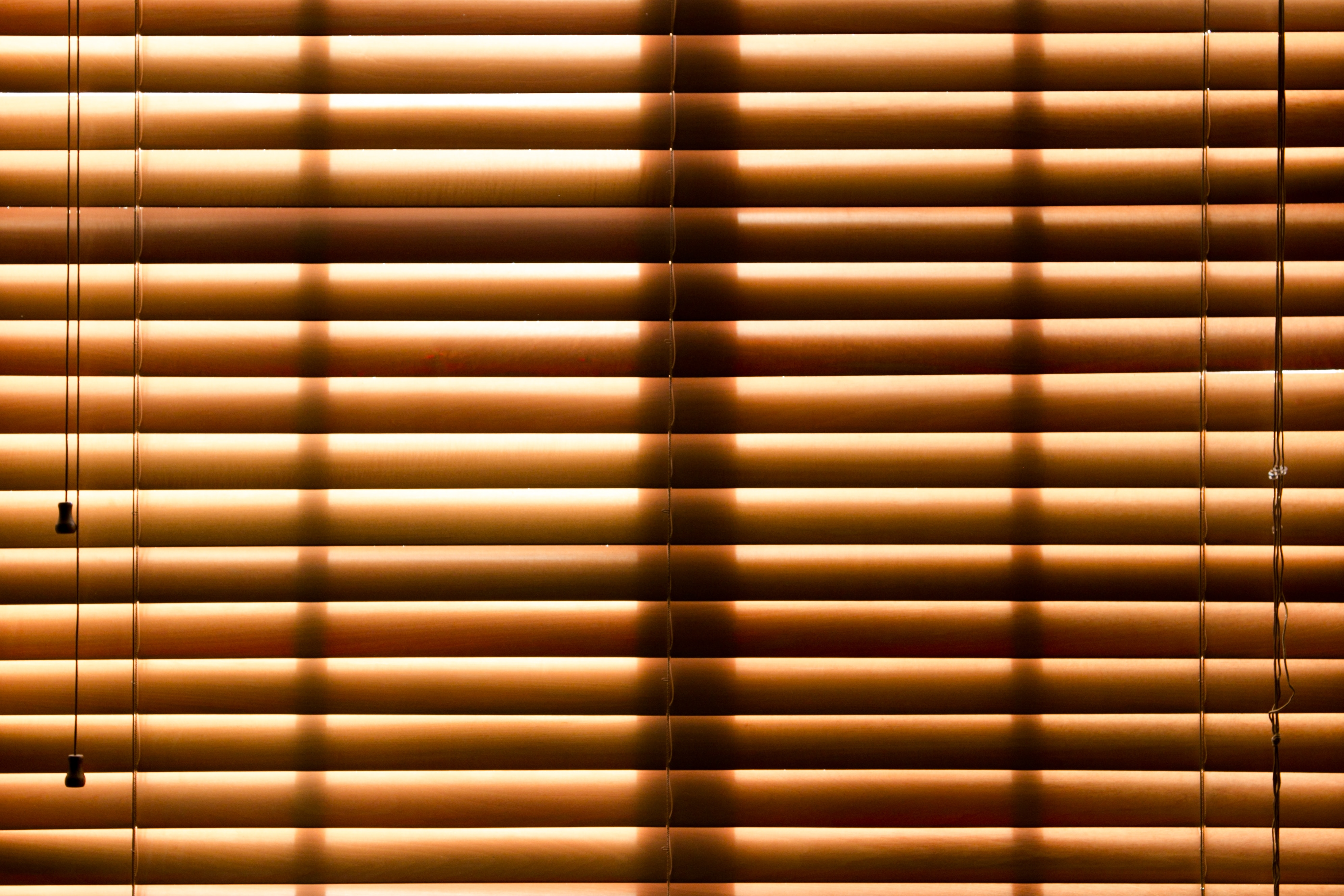 cell blog to how vacuum cellular blinds without ruining touch finishing with dust cleaner them the shades clean